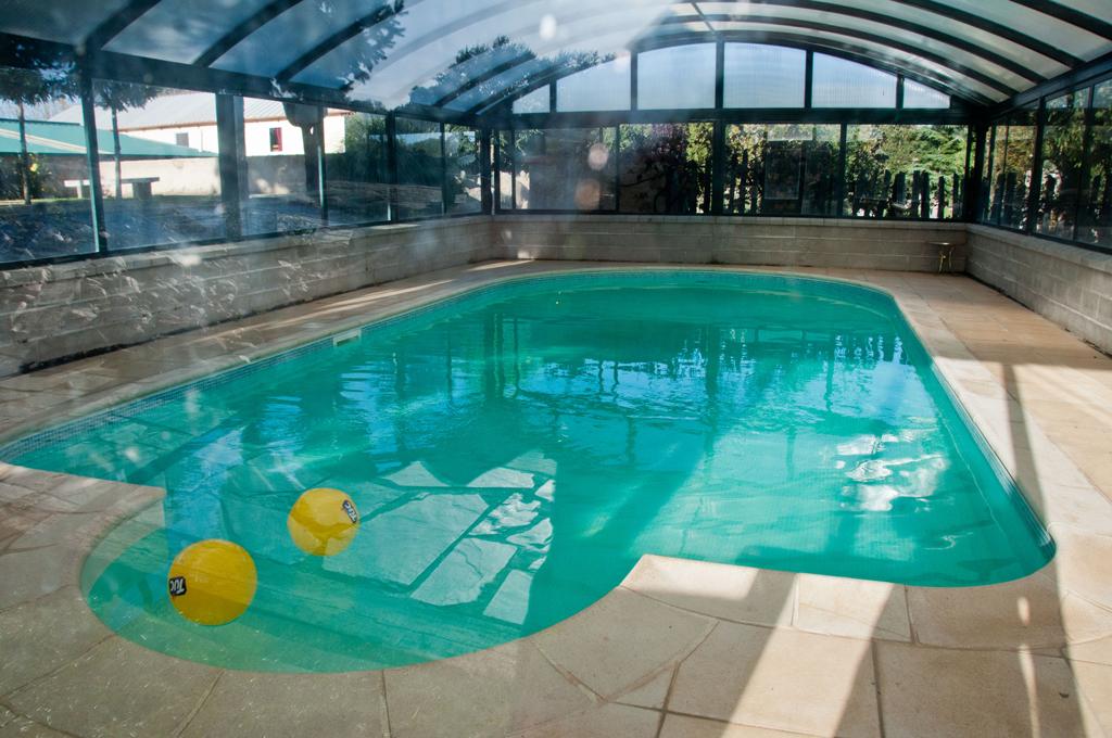 piscina-cubierta-Bermudillo
