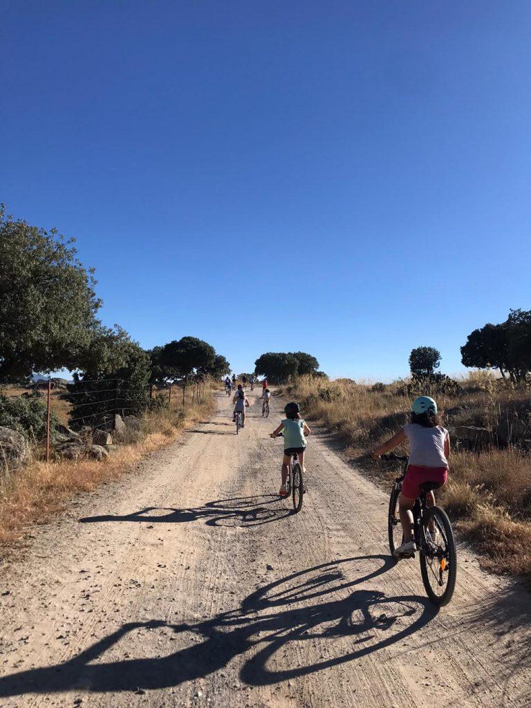 bike2-bermudillo-english-fun