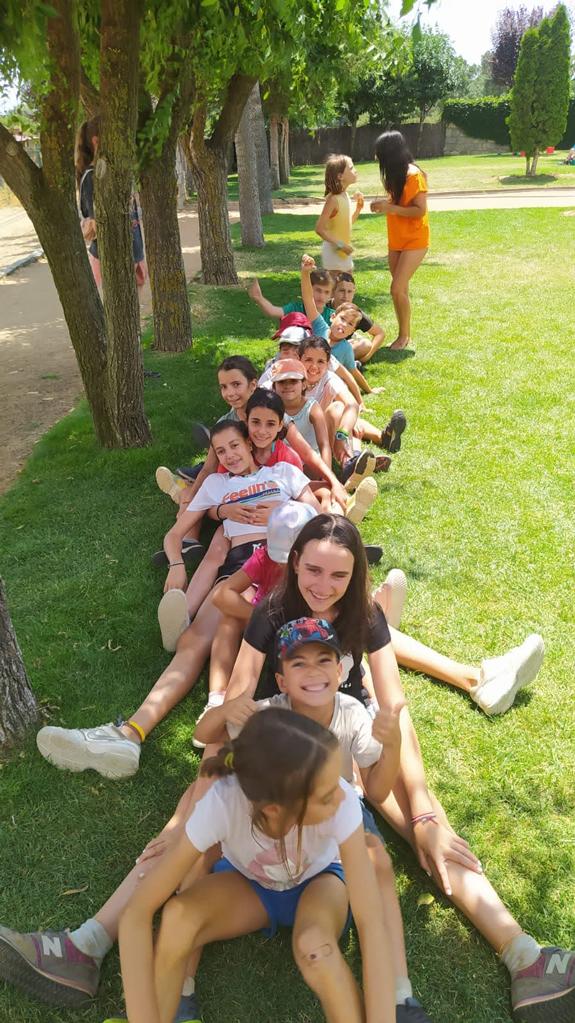 kids-bermudillo-english-fun