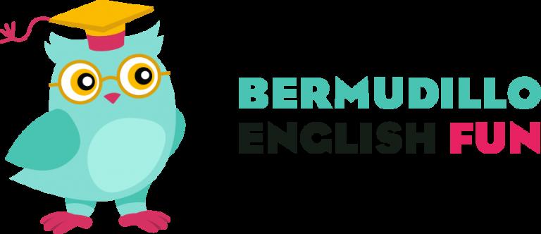bermudillo-english-fun